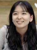 Kim Yi Young profil resmi