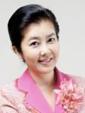 Kim Young Ran profil resmi