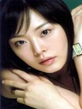 Kim Young-ae (i) profil resmi