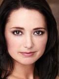 Kimberly Bigsby profil resmi