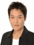 Kôji Chihara profil resmi