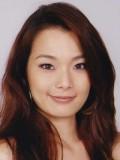 Koni Lui profil resmi