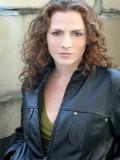 Krissy Shields