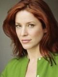 Kristen Dalton profil resmi