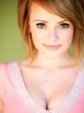 Kristi Hatsell