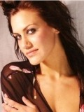 Kristin Kirgan profil resmi
