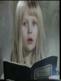 Kristýna Kohoutová profil resmi