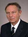 Krzysztof Piesiewicz profil resmi