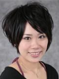 Kumiko Masuda