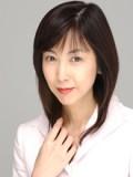 Kuniko Asagi profil resmi
