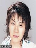 Kurumi Mamiya profil resmi