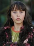 Kylie Chalfa
