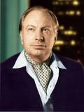 L. Ron Hubbard profil resmi