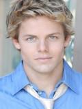 Lachlan Buchanan profil resmi