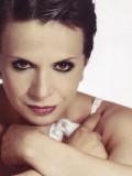 Lalla Esposito profil resmi