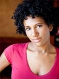 Laquita Cleare profil resmi