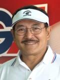 Lau Dan profil resmi