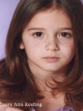Laura Ann Kesling