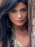Laura Fuino profil resmi