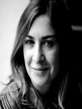 Laura Hastings-smith profil resmi