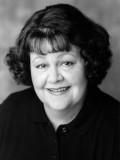 Laura Kenny profil resmi