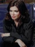 Laura Kightlinger
