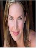 Laura Mazur