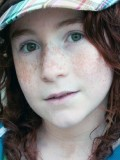 Laurel Weber profil resmi