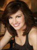 Lauren Bair