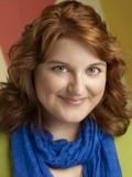 Lauren Pritchard profil resmi
