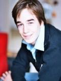 Laurent Jarroir profil resmi