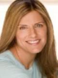 Laurie Foxx profil resmi