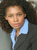 Lavinia Dowdell profil resmi