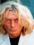 Lazar Rockwood profil resmi
