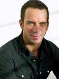 Leandro Carvalho profil resmi