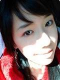 Lee Ae Jung profil resmi