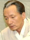 Lee Dae Ro profil resmi