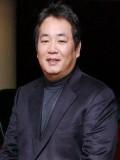 Lee Doo ıl profil resmi