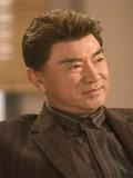 Lee Duk Hwa Oyuncuları