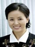 Lee Hye Sook profil resmi