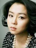 Lee Jae Eun profil resmi
