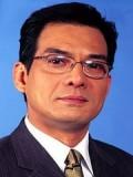 Lee Kwok Lun profil resmi