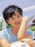 Lee Mi Young profil resmi