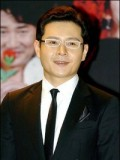 Lee Min Woo profil resmi