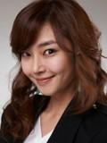 Lee Seol Ah profil resmi