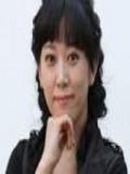 Lee Soo Min profil resmi