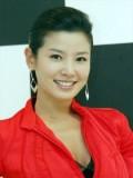Lee Tae Ran profil resmi