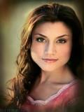 Leena Huff profil resmi