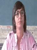 Leslie Simms profil resmi