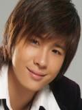 Li Zhi Nan profil resmi